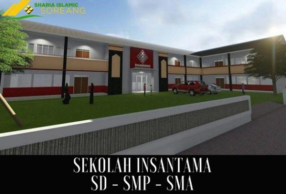 SekolahInsantama_SiS
