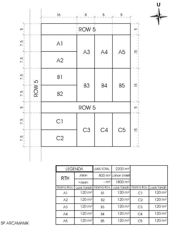 80d27b10-0557-4e3c-bb06-ab636b11df48