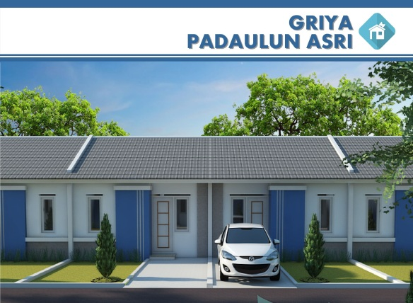 brosur_perumahan murah di bandung_GriyaPadaulunAsri