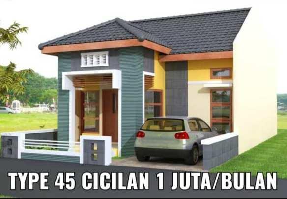 CimahiGang3.jpg