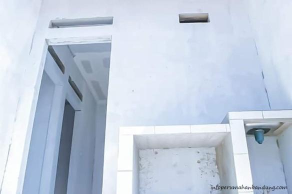 interiorDapur_perumahan murah bandung_BigpolKejoraAsri
