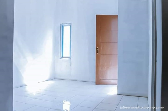 interiorUnit2_perumahan murah bandung_BigpolKejoraAsri