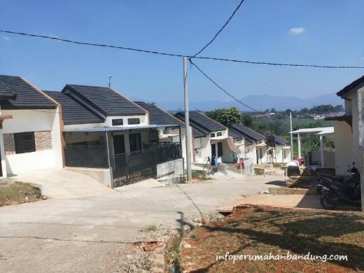 Lingkungan_perumahan di ciparay_BumiGiriwangi