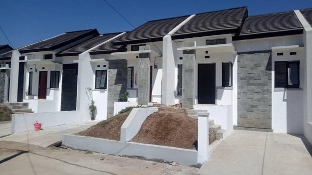 Unit_perumahan bandung_TanjungKadedeuhResidence