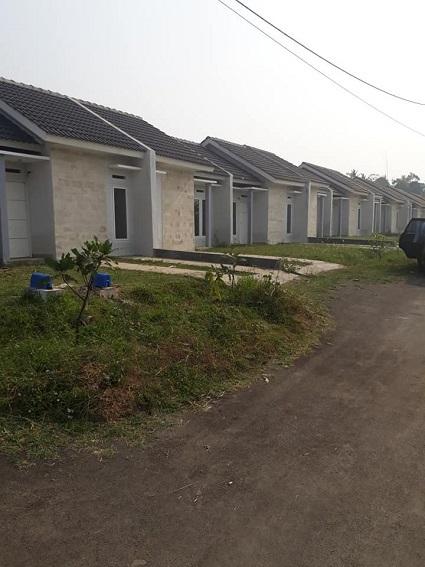 Unit_perumahan di soreang_BumiParahyanganKencana
