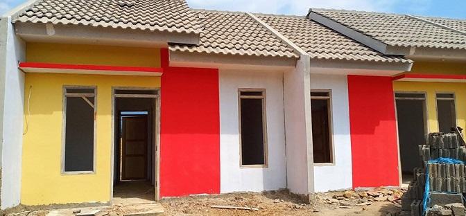 Unit_perumahan murah bandung_BumiCitraIndahMajalaya.jpg