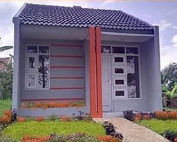 Unit_perumahan murah bandung_KotaBaruArjasari