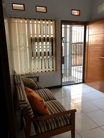 Interior_perumahan di bandung_TamanCibaduyutIndah1
