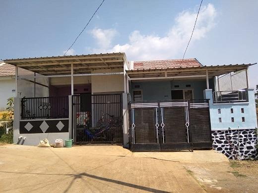JalanUtama_perumahan murah di bandung_BCV