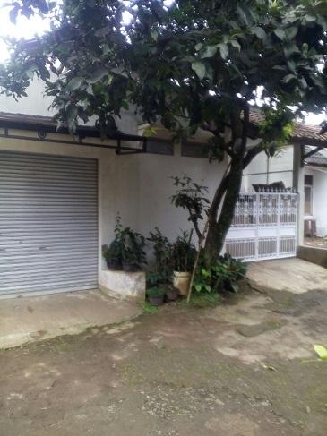 RumahSecond_perumahan di Bandung_RumahNagreg.jpg