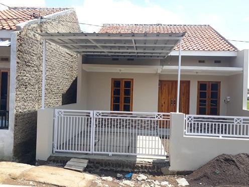 Unitd_perumahan di Junti_SindangAsri