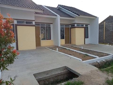 unit1_perumahan di bandung_AlamSanggarIndah
