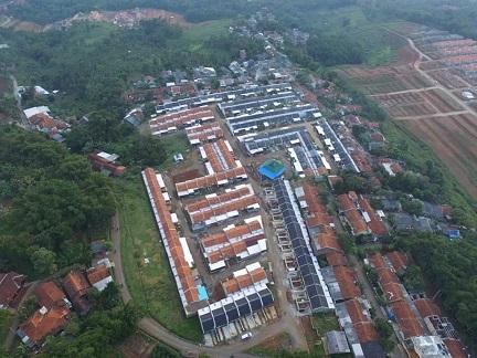 View_perumahan di bandung_VillaMutiara2Cimanggung.jpg
