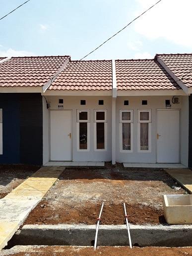 Desain2_perumahan di bandung_PesonaBukitBintang.jpg