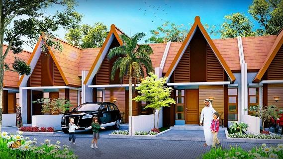 Desain_perumahan di Bandung_BCVOkt19