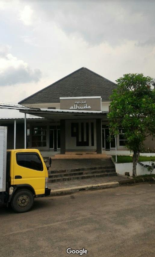 Masjid_perumahan di bandung selatan_ClusterRancamanyar.jpg