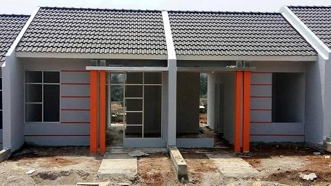 Progres_perumahan di bandung selatan_KotaBaruArjasari.jpg