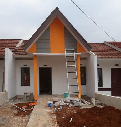 Progrestipe36_perumahan di Bandung_BCVOkt19