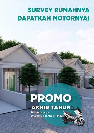 PromoAkhirTahun_JRK.jpg