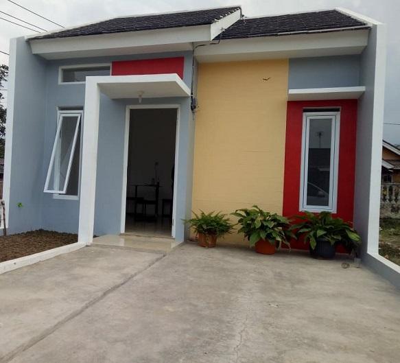 RumahContoh_perumahan di ciparay_MekarSariAsri.jpg