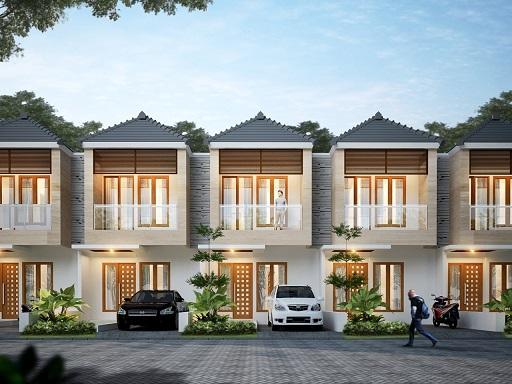 Desain2_perumahan di soreang_SavanaVillageSoreang.jpg