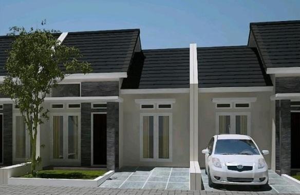 Desain_perumahan di bandung_BumiCiptaAsri