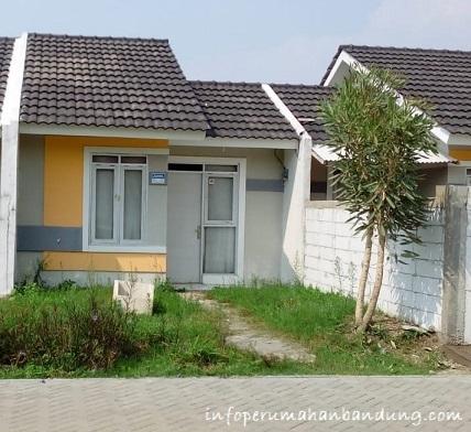 Unit_perumahan di bandung_ParahyanganAsri