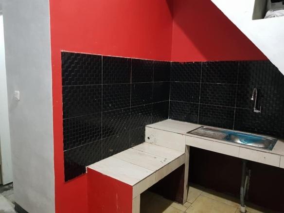 Dapur_rumah di bandung_RumahMastasik