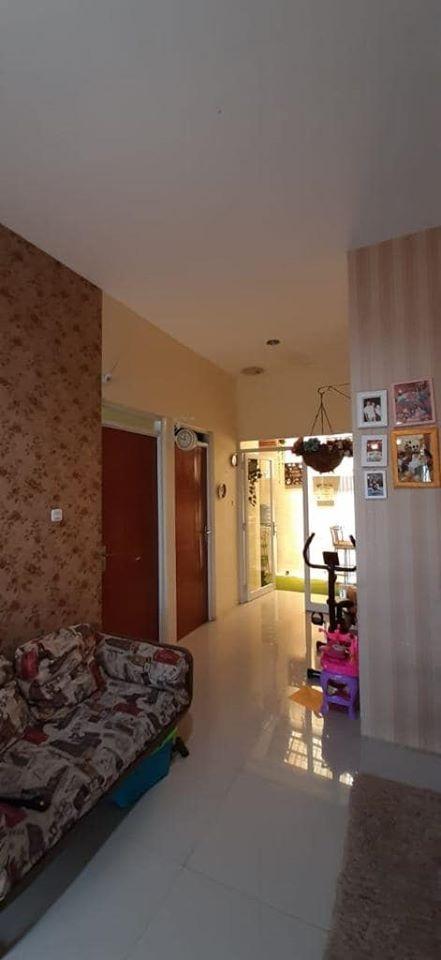 Interior2_perumahan di bandung_RumahCipageran