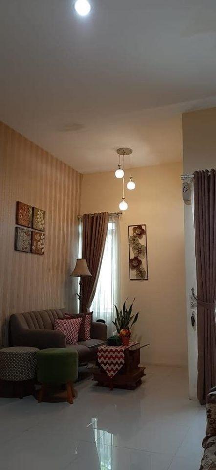 Interior_perumahan di bandung_RumahCipageran