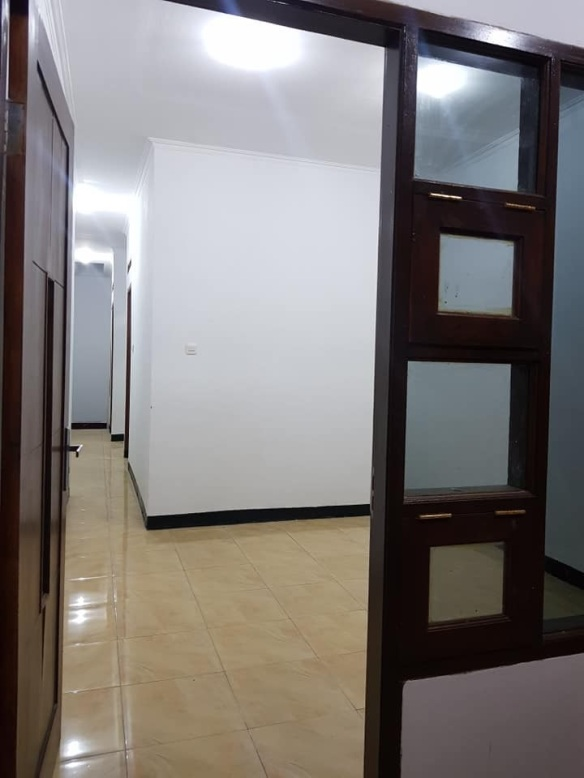 Lantai2_rumah di bandung_RumahMastasik