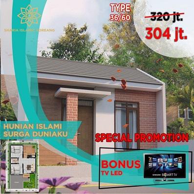 PromoDes19_Tipe3660_developer syariah di bandung_SiS