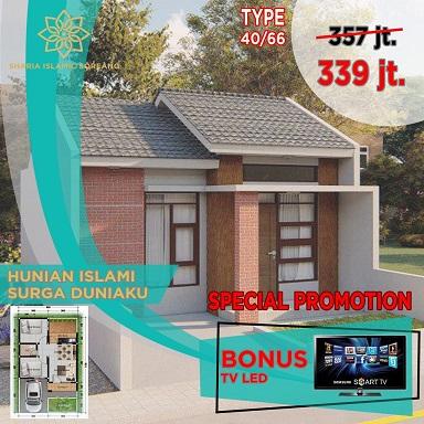 PromoDes19_Tipe4066_developer syariah di bandung_SiS