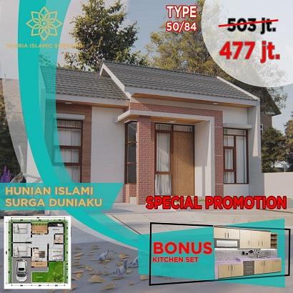 PromoDes19_Tipe5084_developer syariah di bandung_SiS