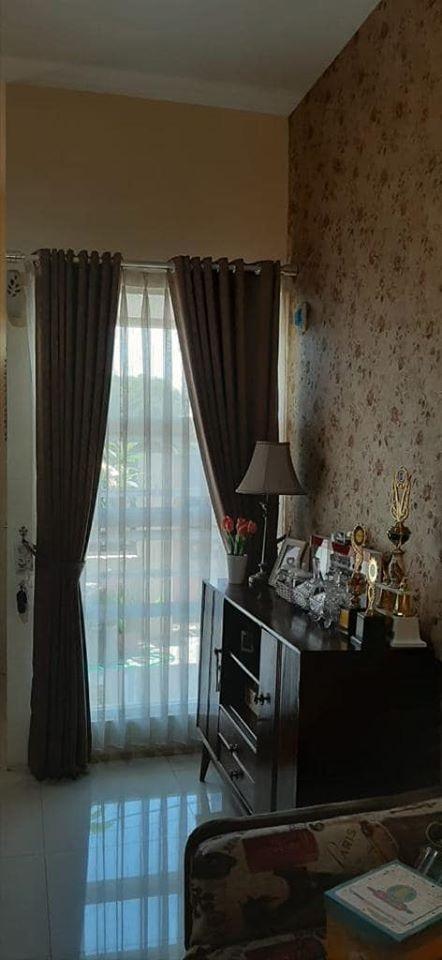 RuangTamu_perumahan di bandung_RumahCipageran