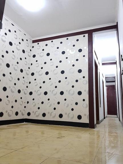 RuangTamu_rumah di bandung_RumahMastasik