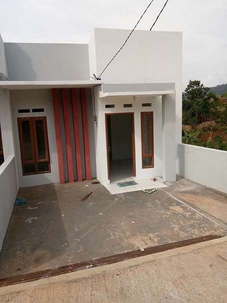 Unit_perumahan di bandung_KavlingBanjaran.jpg