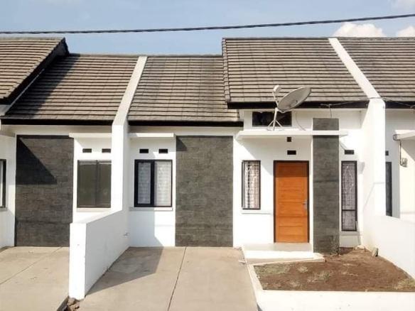 Unit_perumahan di jatingangor_TanjungKadeudeuhResidence