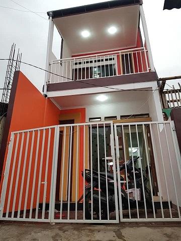 Unit_rumah di bandung_RumahMastasik.jpg