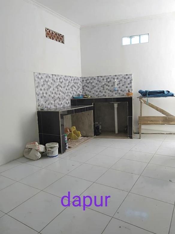 Dapur_perumahan di nbandung_BumiPakuSarakan