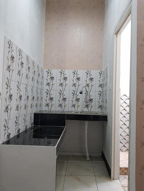 Dapur_rumah di bandung_RumahGangCimahi