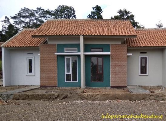 Progres_perumahan murah di bandung_SindangGalihSilihAsih