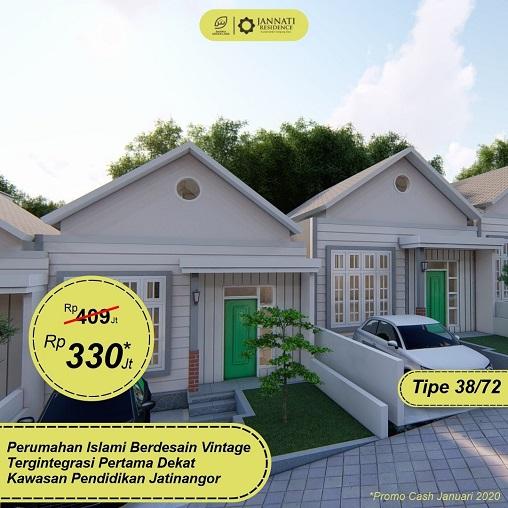 PromoTipe38_developer syariah bandung_JRKJanuari2020