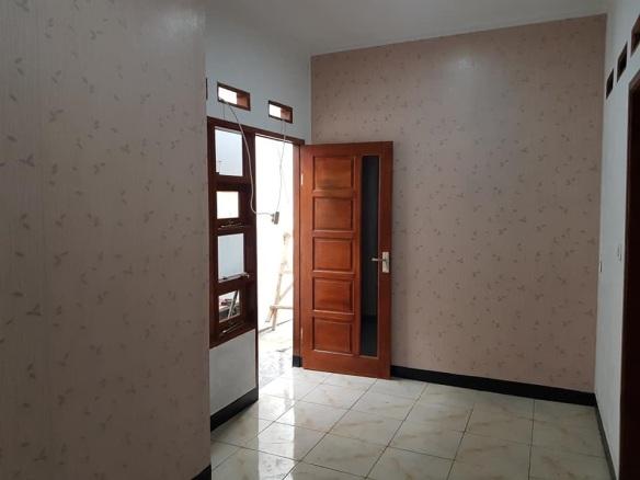 RuangTamu_rumah di bandung_RumahGangCimahi