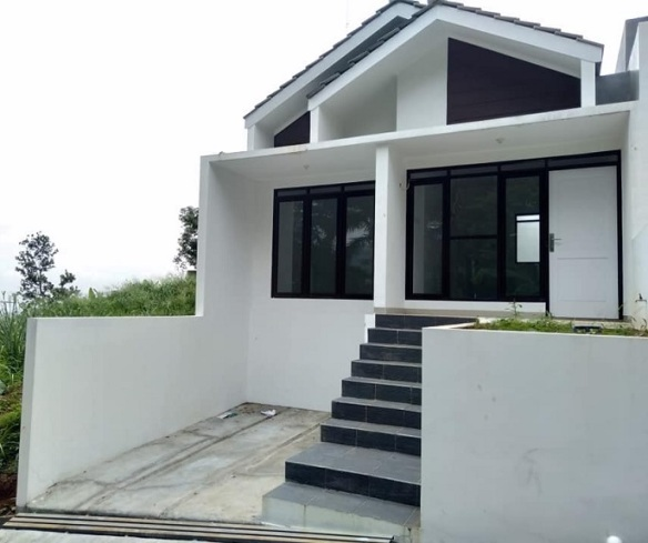 Unit_perumahan di bandung_RumahCikutra