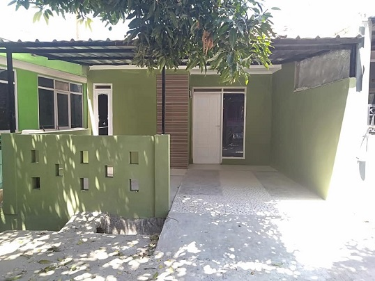 Unit_perumahan di nbandung_BumiPakuSarakan.jpg