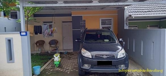 Perumahan di Bandung Villa Cilame Indah 2