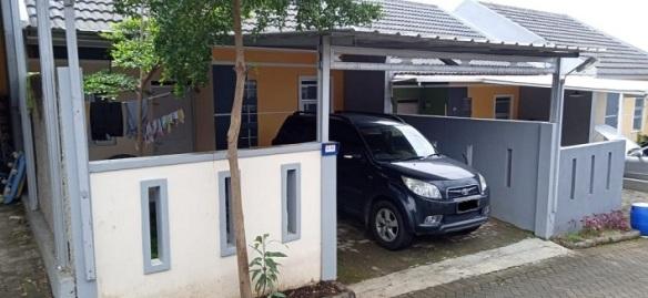 Perumahan di Bandung Villa Cilame Indah2